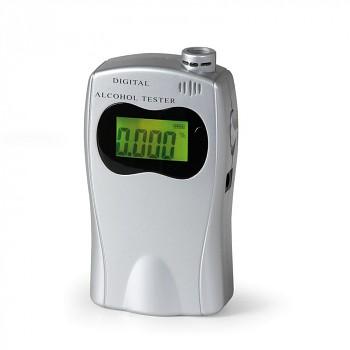 Detektor alkoholu AT 570