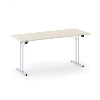 Konferenční stůl FOLDING