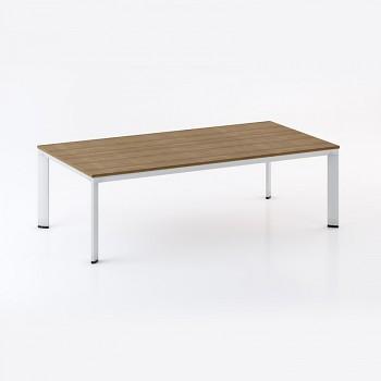 Jednací stůl PRIMA