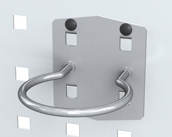 Držák nářadí - průměr 60 mm