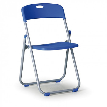 Skládací židle CLACK