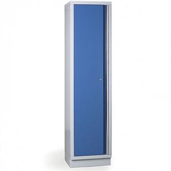 Dílenská skříň EXPERT 2000x600x458 mm
