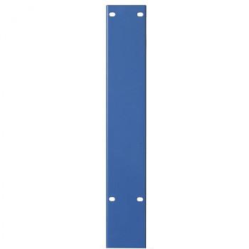 Sloupek pro horní skříň a panel střední