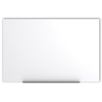 Bezrámová magnetická tabule 1150x 750 mm