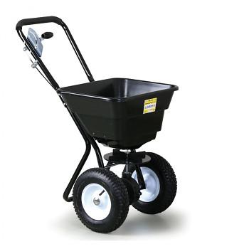 Posypový vozík 45l