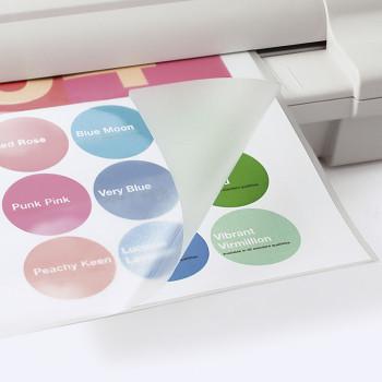 Laminovací kapsy 65 x 95 mm