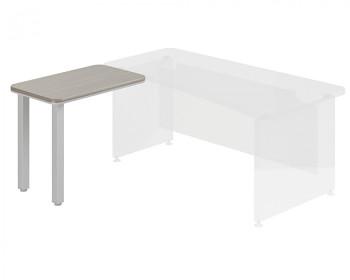 Přístavný stůl - pravý