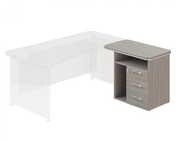 Kancelářský kontejner WELS