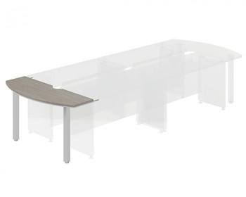 Jednací stůl WELS