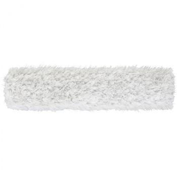 Návlek rozmýváku s příměsí tvrdého vlasu, 45 cm