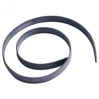 Náhradní guma soft 25
