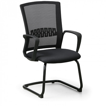 Konferenční židle ROY
