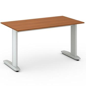 Stůl FLEXIBLE, třešeň, 1400x800