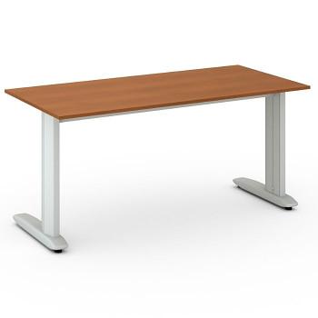 Stůl FLEXIBLE, třešeň, 1600x800