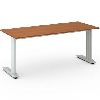 Stůl FLEXIBLE, třešeň, 1800x800