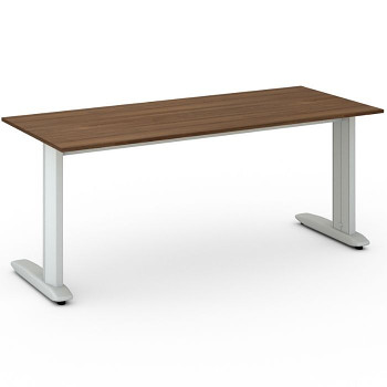 Stůl FLEXIBLE, ořech, 1800x800