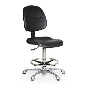 Pracovní židle vysoká I