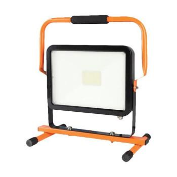Přenosný SMD LED reflektor