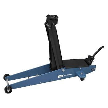 Pojízdný hydraulický zvedák GRH 2/800 HD, 2000 kg