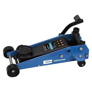 Pojízdný hydraulický zvedák s rychlozdvihem GRH 3/500 Q