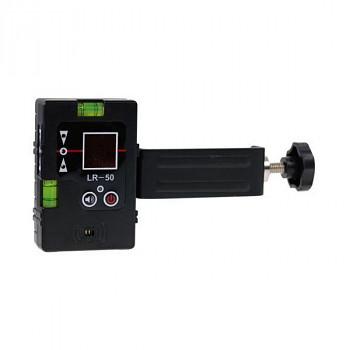 Pulsní detektor LR-50