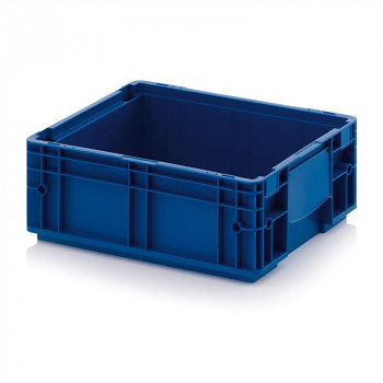 Plastová přepravka VDA-RL-KLT 4147
