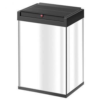 Odpadkový koš BIG-BOX