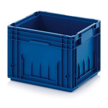 Plastová přepravka VDA-RL-KLT 4280