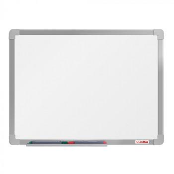 Magnetická tabule  600x 450 mm, eloxový rám