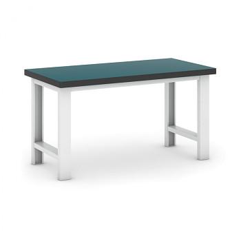 Dílenský stůl GB 500, 1500 mm