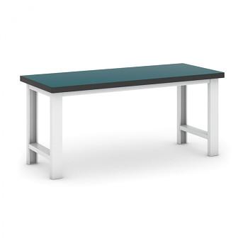 Dílenský stůl GB 500, 1800 mm