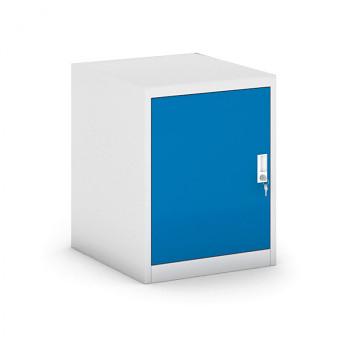 Dílenský kontejner GB 500 podstavný, skříň