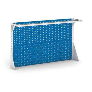 Nástavba 1500 mm nad dílenský stůl GB 500