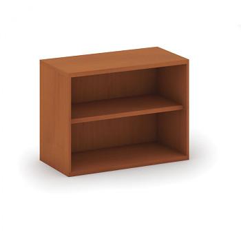 Nástavba skříně,  800x 600x400, třešeň, MIRELLI A+