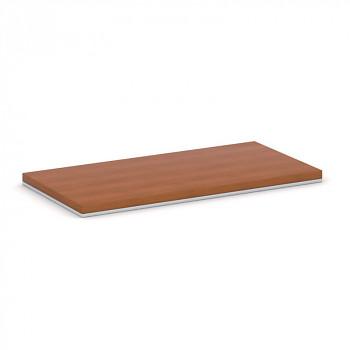Horní krycí deska ARRISTO LUX, 240 cm, třešeň