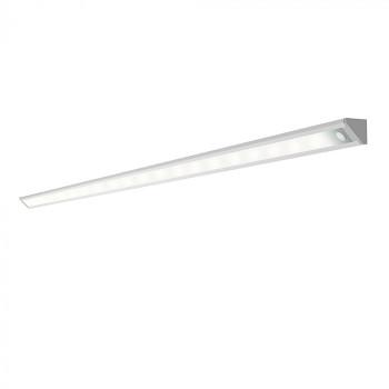 LED osvětlení pro kuchyňky  960 mm, NIKA