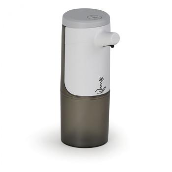 Automatický dávkovač na gelové mýdlo, 450 ml