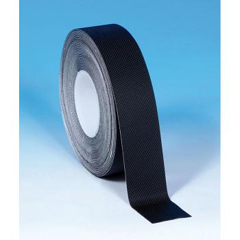 Protiskluzová páska vroubkovaná pro rukojeti a madla