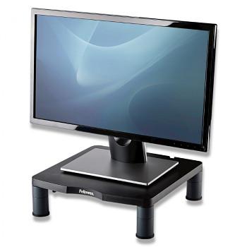 Podstavec pod PC monitor