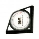 Měřící technika, váhy, detektory