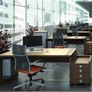 Kancelářský nábytek ASSIST