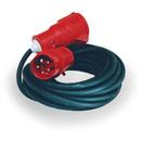Kabely a navíječe kabelů