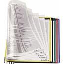 Informační tabulky TARIFOLD