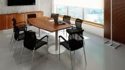Jednací stoly CLASSIC